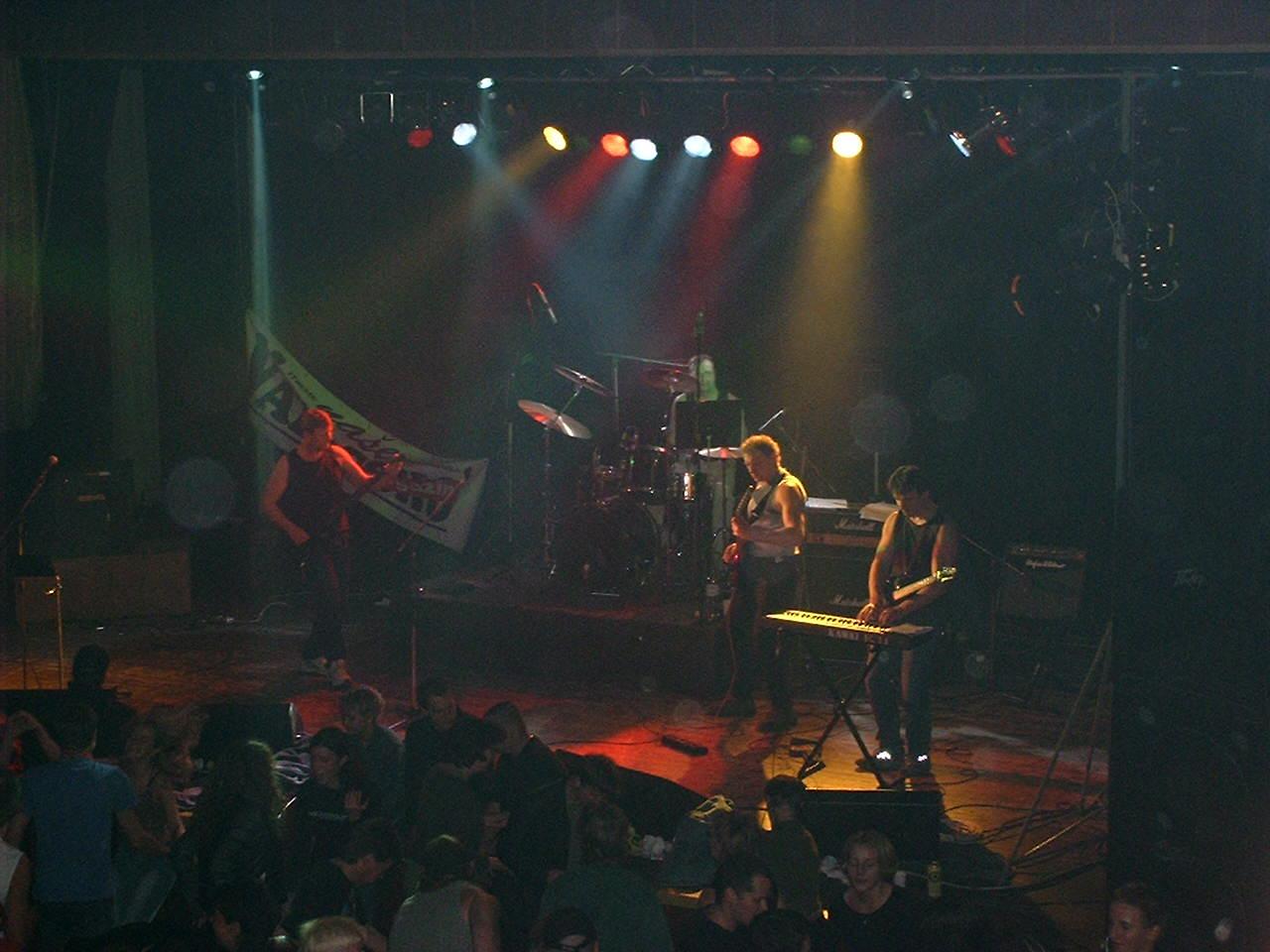 Valasske Rockovani 2002 - 132